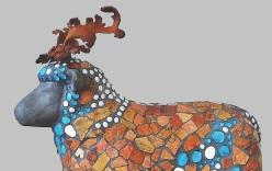 Anke Knoke-Kahner  Bildende Künstlerin  www.pegasus-art.de